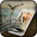 3D Wallpaper - Happy Place by Beautiful 3D Live Wallpapers by Difference Games