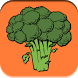 Veggie Matchup Game - Free by Double Infinity Apps