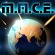 M.A.C.E. tower defense by EntwicklerX