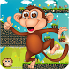 Super Kong Banana island by iwii corporation