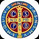 Medalla de San Benito 7 Cosas a Saber by Jacm Apps