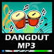 Lagu Dangdut Mp3 Pilihan by Uye Music Studio