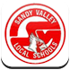 Sandy Valley Local Schools by Digital Marketing Group