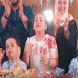 يوم ميلادك - المقاديد - طيور الجنة بدون نت by devinov2018