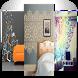 5000+ Room Painting Ideas - Interior Designs