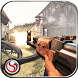 Army Counter Terrorist Critical Strike FPS by The Game Storm Studios