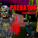 Predator by Planegg Mobile Entertainments