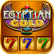 Egyptian Gold Slots by Prestige Gaming