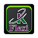RK FlEXI by NETG5 LTD.