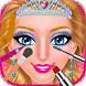 Princess Makeup Beauty by Crush of Apps