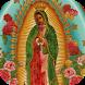Virgencita de Guadalupe by Sfo Apps