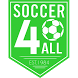 Soccer 4 All by Shopgate Inc.