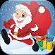 Super Christmas Santa by Top App GZ