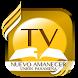 TV Nuevo Amanecer by Ministerio TV