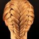 Уроки плетения кос by BeautyClubDev