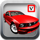 Real Car Parking 3D by voomapps