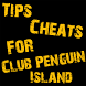 Cheats For Club Penguin Island by YellowBolter20