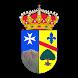 Santa Cruz de Paniagua Informa by bandomovil