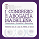 Congreso ICAM 2015 by Infobox Solutions