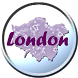 London City Guide by Harpreet Kaur