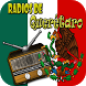 Radios de Querétaro México by Radio Live Dev