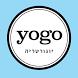 yogo - יוגו by Como IL