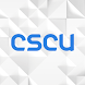 CSCU Events by CSCU