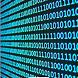 Binary Text Converter by byskriom