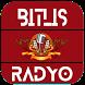 BİTLİS RADYO by AlmiRadyo