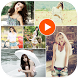 Video Collage Maker by Banana Developers
