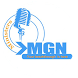 MGNETWORK