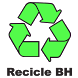 Recicle BH by Zero Waste