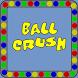 Ball Crush by AlcamaSoft