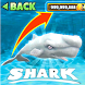 Cheats Hungry Shark Evolution by Alfiler Inc.