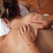 Sport Massage for Women Videos by Mongovian Warrior