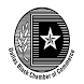 Dallas Black Chamber Commerce by Busca-Apps.com