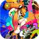 Guide Splatoon 2 by Appstudio games