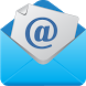 Email for Outlook and Hotmail by Apps_Zone