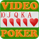 Video Poker - Jacks Or Better by Big Casino Team
