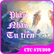 Phàm Nhân Tu Tiên - Tiên Hiệp by CTC Studio