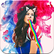 Snappy Photo Filters- Stickers by Devyassili