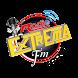 Radio Extrema FM by Radio Upano