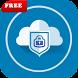 Free Cloud VPN Unlimited Tips by happy wanmai blocker dev