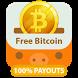 Free Bitcoin - BTC Miner