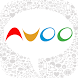 Avoo free Phone calls & chats by GencomTel
