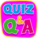 general knowledge quiz free by james mimad