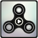 Fidget Spinner Videos by Indo Jakarta Apps