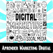 Aprender Marketing Digital by MejorApp