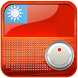 Free Radio Taiwan AM FM by Lee Joss