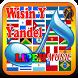 Como Antes Wisin Y Yandel by Lipeh Music